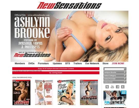 ashlynn brooke ashlynnbrooke.com
