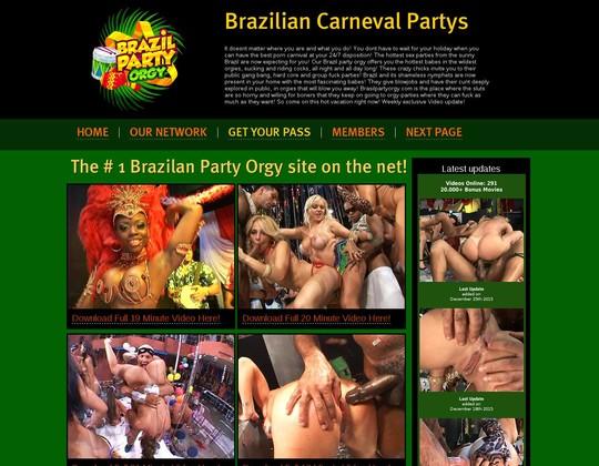 brazilpartyorgy.com brazilpartyorgy.com