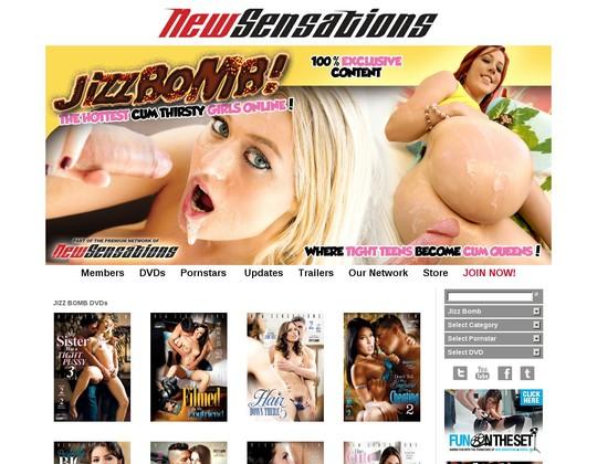 jizz bomb jizzbomb.com