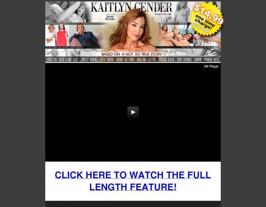 kaitlyn gender kaitlyngender.com