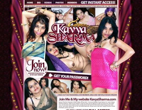 kavya sharma kavyasharma.com