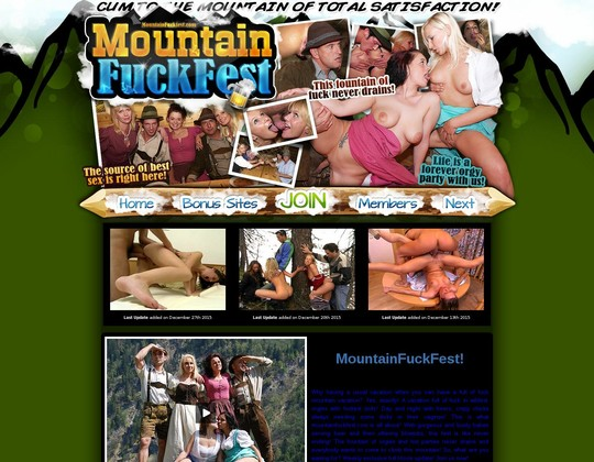 mountainfuckfest.com mountainfuckfest.com