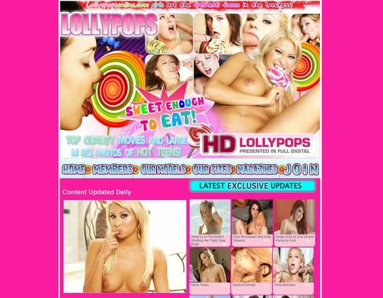 lollypopsonline.com lollypopsonline.com