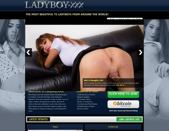 ladyboy.xxx ladyboy.xxx