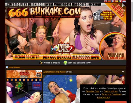 think, pornhub amateur ebony cum shots have faced it